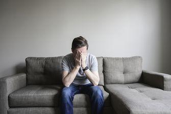 Meerderheid ervaart door coronacrisis psychische klachten: 'Vooral jongeren lijden'