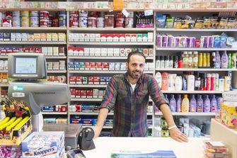 Meerderheid Nederlanders wil geen sigarettenverkoop meer in supermarkt