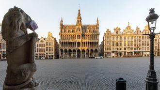 Belgisch kabinet, coronamaatregelen