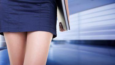'Getrouwde lerares (33) had seks met 15-jarige leerling'