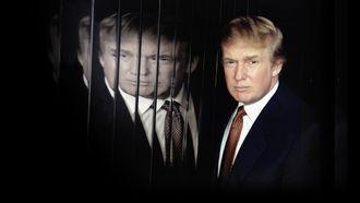 trump an american dream, docu-serie, netflix