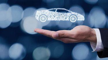 Zo bereken je de kosten van een autoverzekering
