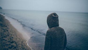 somber, depressie, herfstdepressie