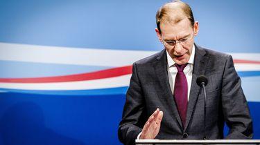Staatssecretaris Snel misleidt de Kamer