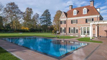 Duurste villa van Overijssel