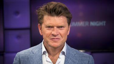 Beau had presenteren RTL Late Night 'leuk gevonden'