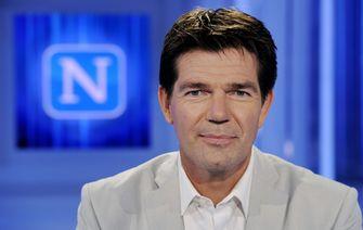 Humberto Tan vertrekt bij RTL Late Night