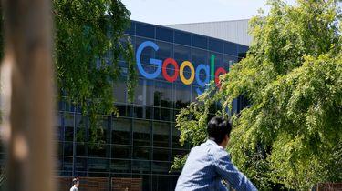 Onderzoekers eisen mails van techgiganten op