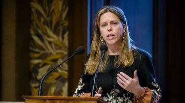 Minister Schouten: verspreiding vogelgriep is zorgelijk