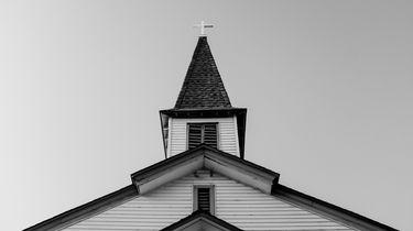 Kerk geeft auto's weg in de hoop op meer bezoekers