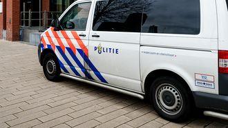 04 april - Politie zoekt vermiste Groninger