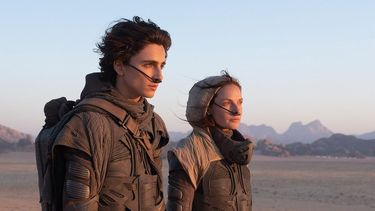 beste films, 2021, dune, releasedatum, matrix, no time to die