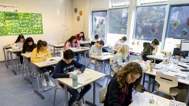 Lerarentekort: 'Kind uit lage sociale klasse kan niet omhoog klimmen'