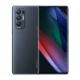 OPPO Find X3 Neo smartphone