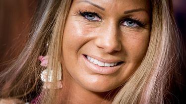 'Barbie heeft al jarenlang psychische problemen'