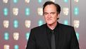 Minderjarigen mogen toch naar Tarantino-docu QT8