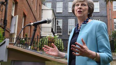 Conservatieven stemmen: is er nog vertrouwen in May?