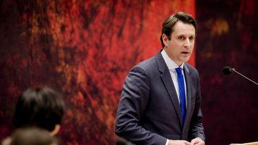 'Nederlands crisispakket nodig voor ontwikkelingshulp'