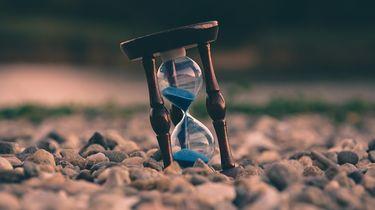 Waarom je niet al je (vrije) tijd moet inplannen