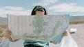 reisadvies - geel reisadvies - coronaregels - vakantie -reizen