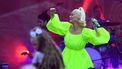 Katy Perry wint copyright-zaak alsnog