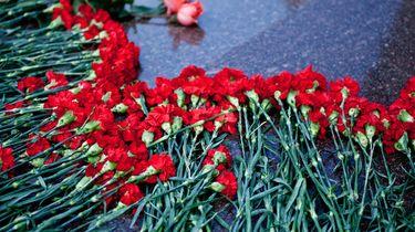 Huwelijk wordt begrafenis door auto-ongeluk