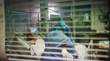 16-jarige overlijdt paar dagen na hoestje aan corona