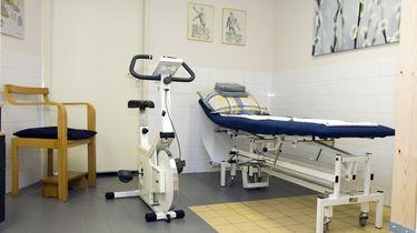 Celstraf geëist tegen massagetherapeut wegens ontucht