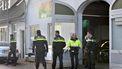 Drie verdachten groepsverkrachting Den Bosch weer vast