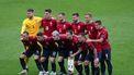 Tsjechië, Euro 2020, Nederlands elftal