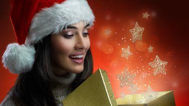 Dit zijn populaire kerstcadeaus (plus tips!)