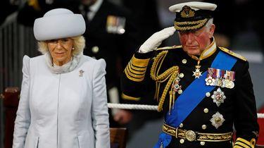 Delphine Boël 2.0: man zegt kind van prins Charles te zijn