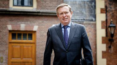 Minister wil WK vrouwenvoetbal 2027 in Nederland