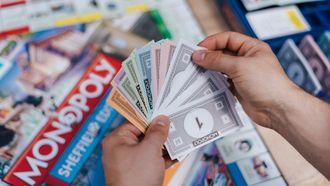 monopoly tt Assen