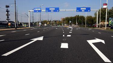 Autoloze zondag: 'Hoe we nu met de auto omgaan is onhoudbaar'