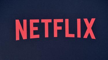 Netflix start blijf-thuis-campagne met spoilerbillboards
