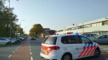 Acht aanhoudingen in Den Bosch voor groepsverkrachtingen