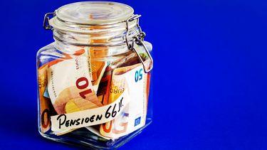 Zoveel geld heb je nodig om gerust met pensioen te gaan