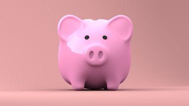 4 vragen en antwoorden over het basisinkomen