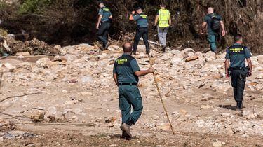 Nederlands kind (14) dood gevonden in Spaans ravijn