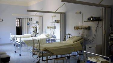 Vermiste Fransman dood gevonden in ziekenhuis