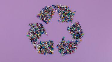 Recyclebare tandpastatubes: de nieuwe norm?