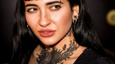 Christina Curry