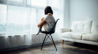 Eenzaamheid is een veelvoorkomend probleem in België