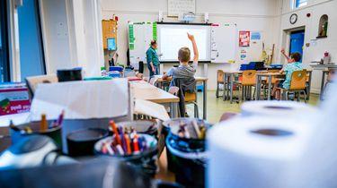 Gaan de scholen weer open? Kabinet buigt zich over advies