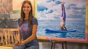 World Ocean Day: 'We hebben iets geclaimd dat niet van ons is'