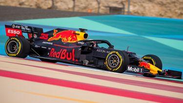 Foto Formule 1