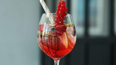 Nooit meer katers: gezond alternatief voor alcohol