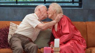 Willy Wim Lang Leve de Liefde date seksleven