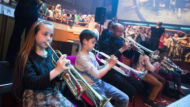 Amatore is nieuwe marktplaats voor muziekles